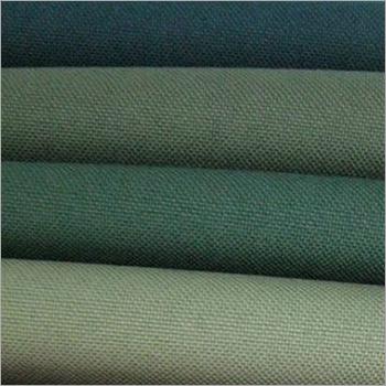 Ployester Waterproof Fabric