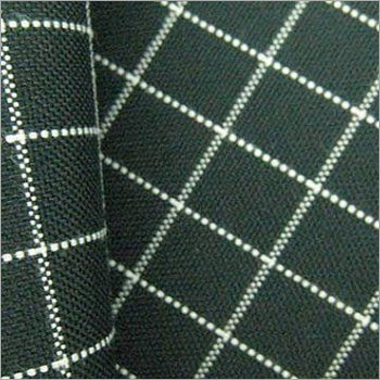 Rayon Waterproof Fabric