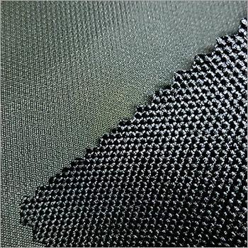 Textile Ployester Fabric
