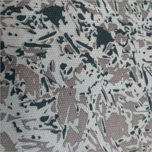 Ployester Raincoat Fabric