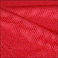 Cool Sense Fabric