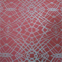 Reflective Clothing Fabric