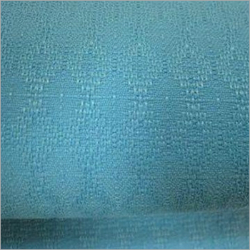 Nylon Flame Retardant Fabric