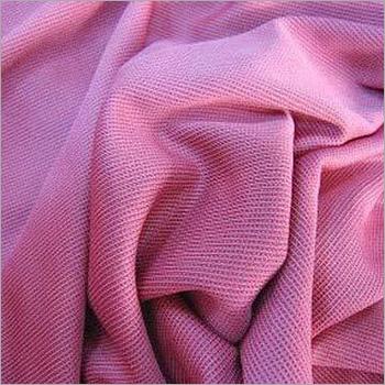 Cool Sense Wicking Fabric