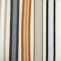 Printed Webbing Fabric