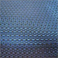 Anti-UV Breathable Fabric