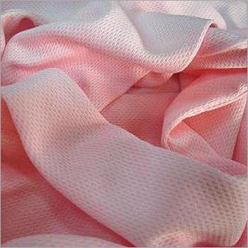 Cool Sense Mesh Fabric