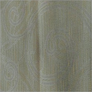 Curtain Plain Fabric