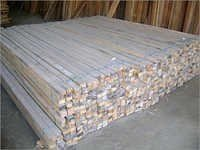 Meranti Wood Cut Sizes