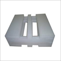Epe Foam Edge Productor Block