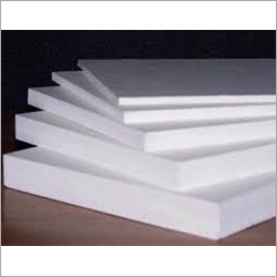 High Density Thermocol Sheet