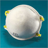 FFP3 Disposable Particulate Respirator Mask