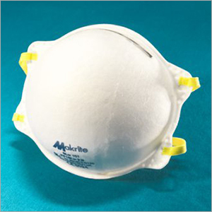 FFP1 And KS2 Disposable Particulate Respirator Mask