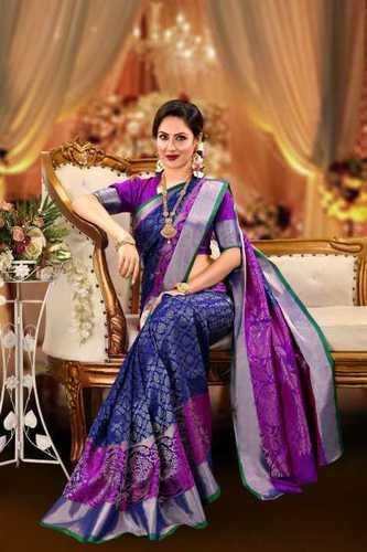 Tradational high fancy saree