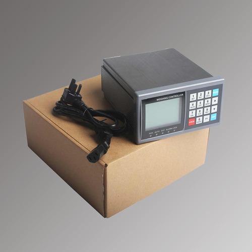 Belt Scale Controller [ESS211]