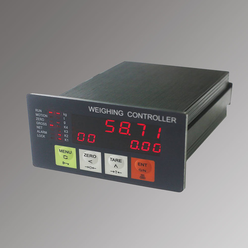 Weighing Controller [ESS060]