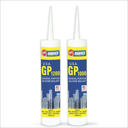 Abro GP Sealant