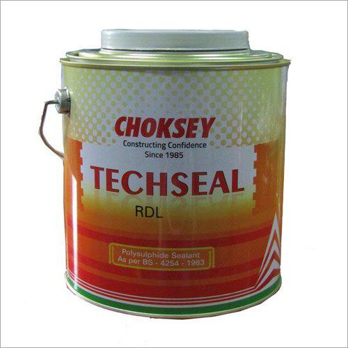 Choksey Techseal RDL 940-941