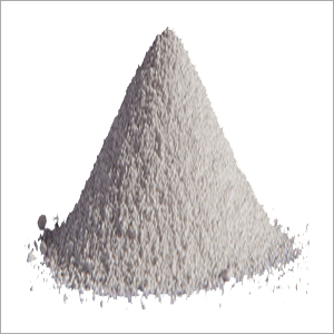 Soda Ash Light-Dense