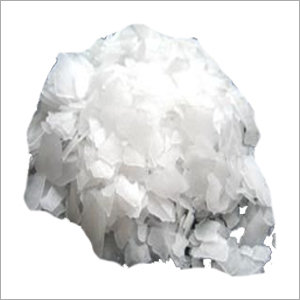 Magnesium Chloride - Sulphate
