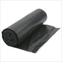 LDPE Liner Roll