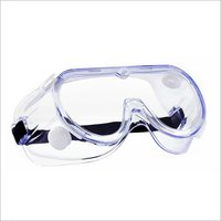 Protective Safety Goggle