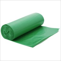 HM HDPE Liner Roll