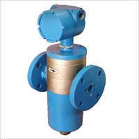 Diesel Flowmeter
