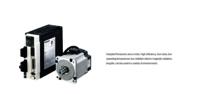 CO2 Metal and Non-Metal Dual Use Laser Cutting Machine