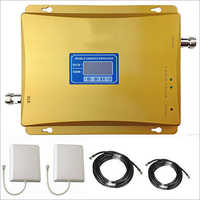 Signal Repeater Booster