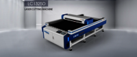 CO2 1325 Laser Cutting Machine