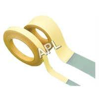 AR Tape