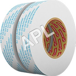 D-S Tissue Tapee
