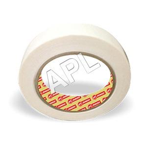 D-S Tissue Tape