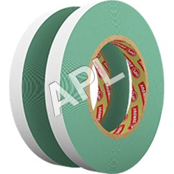 Sunsui - 801_D-S Sided Repulpable Tissue Tape