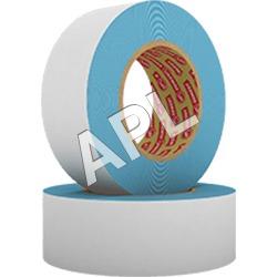 Sunsui - 257_D-S Repulpable Tissue Tapes