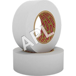 Sunsui - 367_D-S Repulpable Tape For Splicing Paper