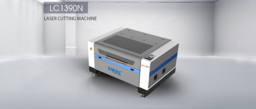 CO2 1390 Laser Cutting and Engraving Machine