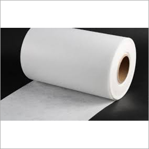 Meltblown Nonwoven Filter Fabric