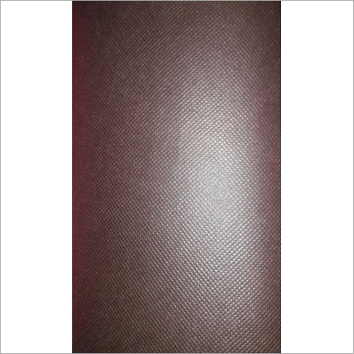 Pure HMT Rice