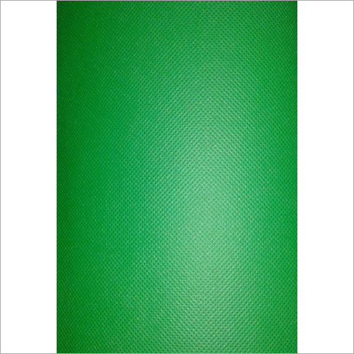 Cotton Non Woven Fabric