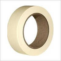 General Purpose BOPP Masking Tape