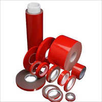 Single Sided Acrylic Foam Tape