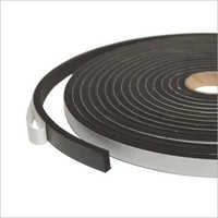 Thermally Conductive Acrylic Foam Tape