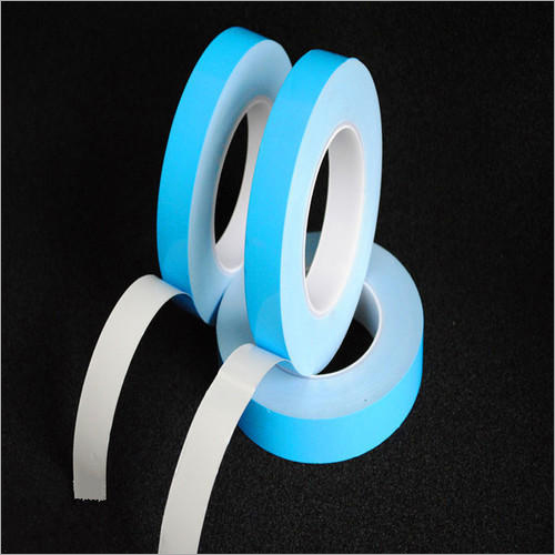 Industrial Thermally Conductive Acrylic Foam Tape