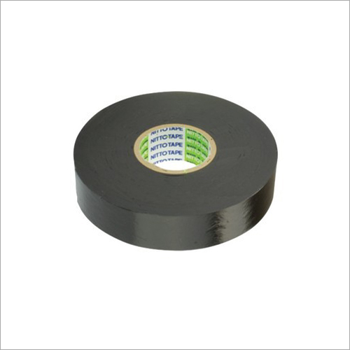 Electrical Self Fusing Tape