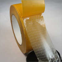 Duble Sided Avery Scrim Tape