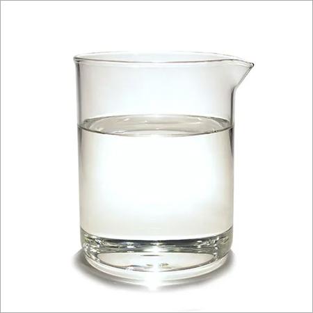 Sodium Potassium Lithium Silicate