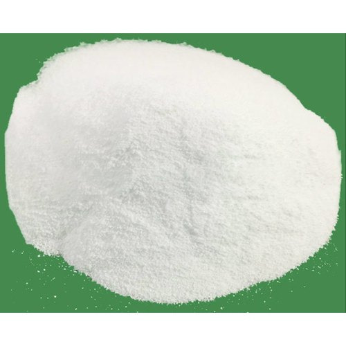 GREEN STPP POWDER