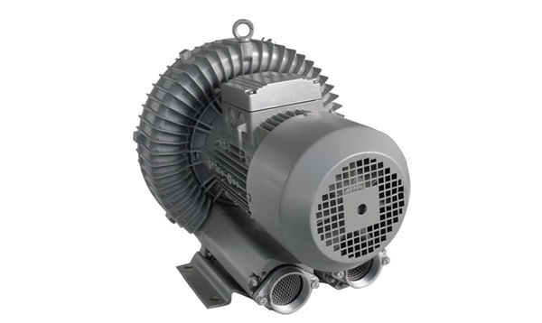 Electroplating Air Agitation Blower